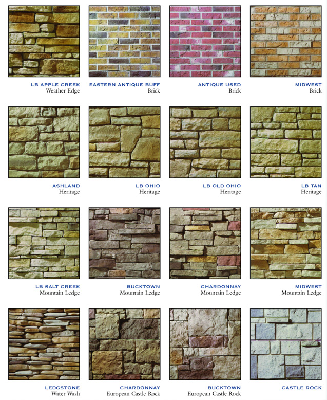 Stone Exterior Finishes Outside House Finishes Designs Top Exterior Siding Options Six Home