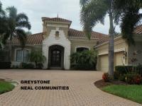 gallery-greystone-4