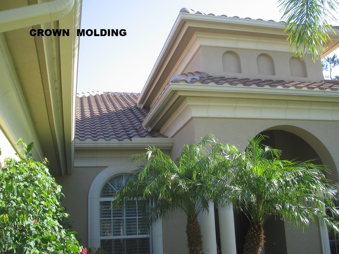 Superior Architectural Solutions